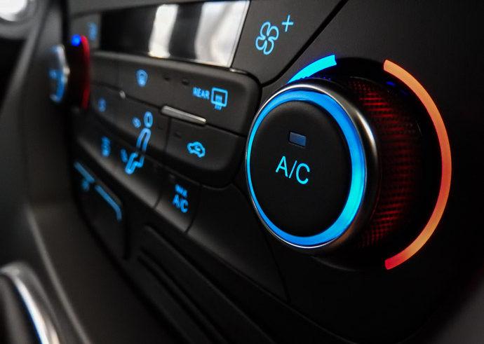 Ford klimatska naprava (1 of 1)