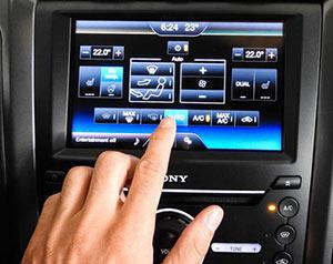 Ford-klimatska-naprava-pravilna-uporaba_