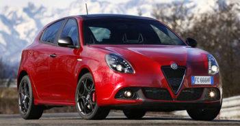 prenovljena_Alfa-Romeo_Nuova-Giulietta