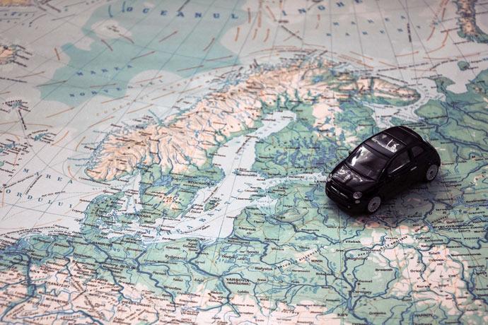 zemljevid-avtomobil-fiat