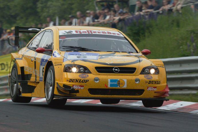 2016 08 05_Opel-na-Oldtimer-GP-2