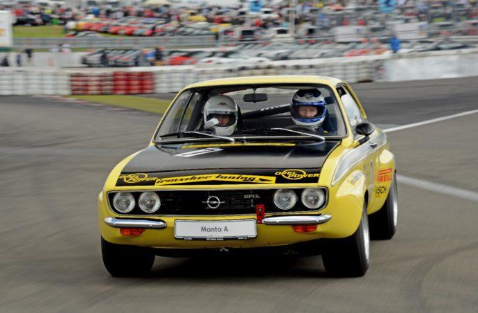 2016 08 05_Opel-na-Oldtimer-GP-3