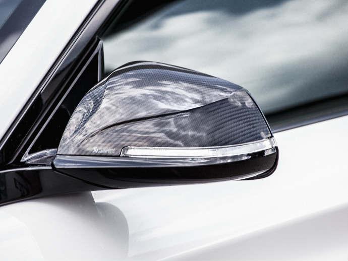Akrapovic_High_Gloss_Mirror_Cap_for_BMW_M2