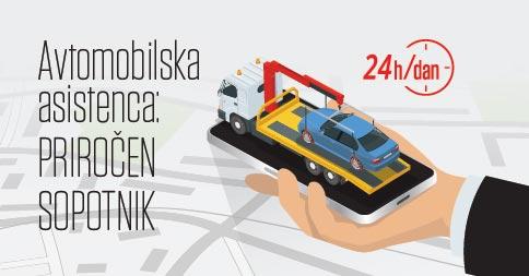 infografika_-asistenca_fb1-15