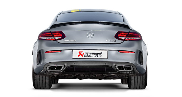 akrapovic_evolution_line_for_c_63_coupe-4