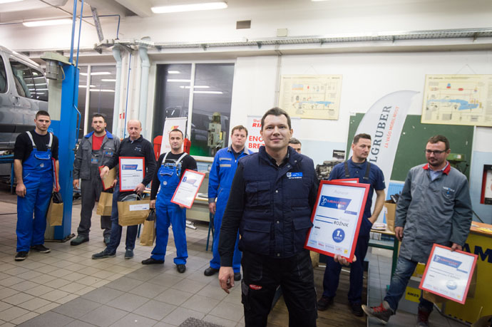 slovenija 22.11.2016, mehanik leta 2016, mehanik leta, mehanik, tekmovanje, foto: Anze Petkovsek
