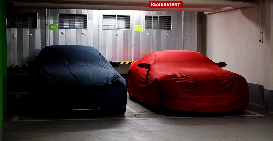 Star avto proti novemu: Kako izbrati?