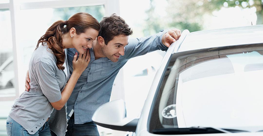 O pasteh in nasvetih pri nakupu rabljenega avtomobila