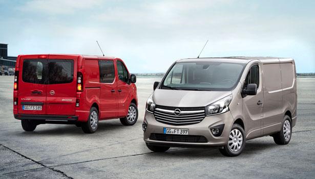 Novi-Opel-Vivaro_lr