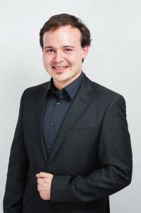 Tom Pleskovič, univ. dipl. ing. strojništva - strokovnjak za zanesljivost vozil, urednik AvtoNasveti.com