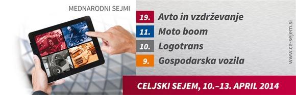 avto-moto-logisticni-sejem