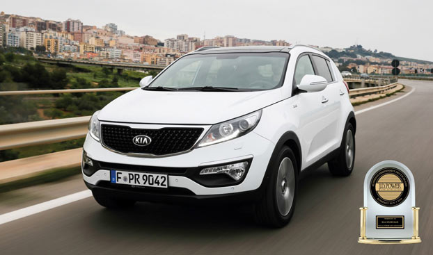 JD-Power-VOSS---Kia-Sportage-(Medium)