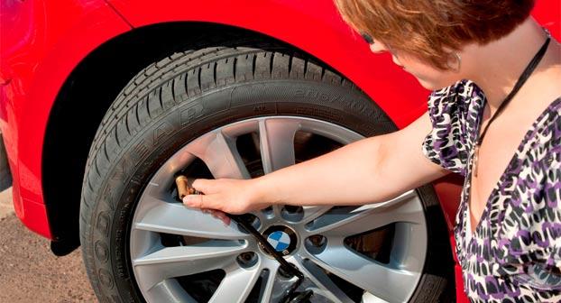 prazne-pnevmatike