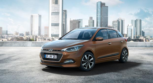 New-Generation-i20_Front