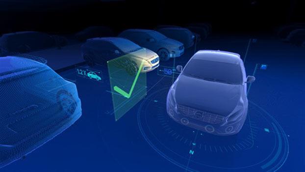 Volvo_parkiranje-(1)-(1)
