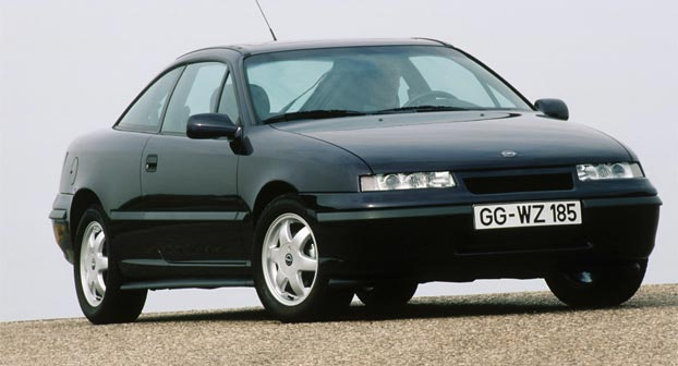 25-let-Opel-Calibra