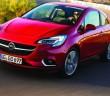 Opel-Corsa-Zlati-volan-2014