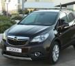 Opel_Zaragoza