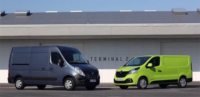 Renault_traffic