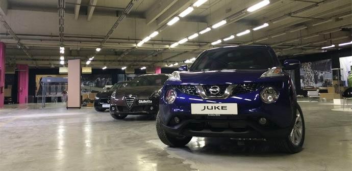 Nissan-juke-salon