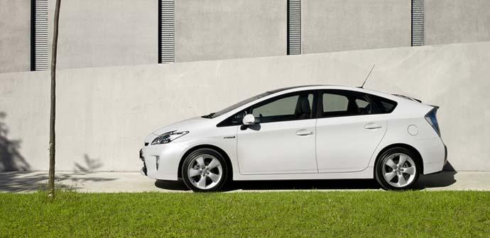 Prius_Toyota