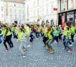 flash-mob-utrinek