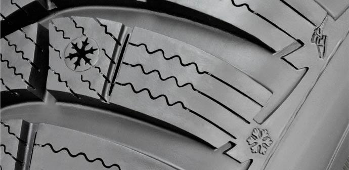 pnevmatika-UltraGrip-9