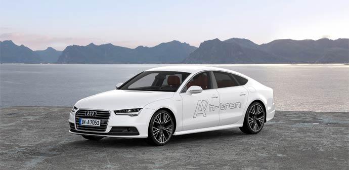 Audi-A7-tron