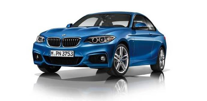 BMW-2-spredaj
