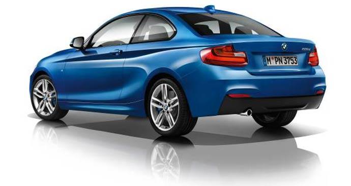 BMW-2-zadaj