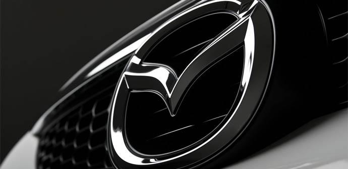 Mazda_CX9_logo