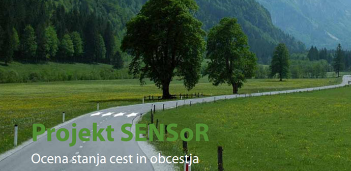 projekt-sensor-690