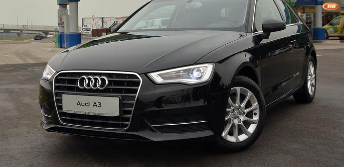 Audi-a3-omv