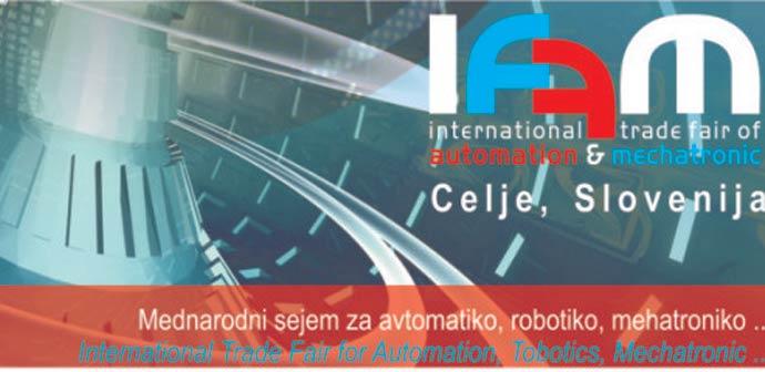 IFAM-SLO