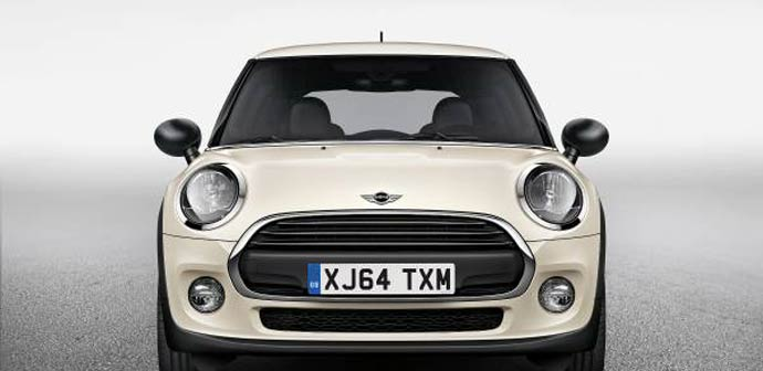 Mini-one-first-5-door-01-2015-600px