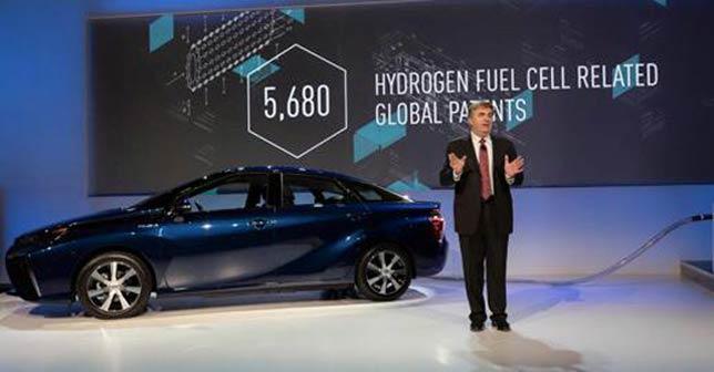 Toyota-brezplačni-patenti
