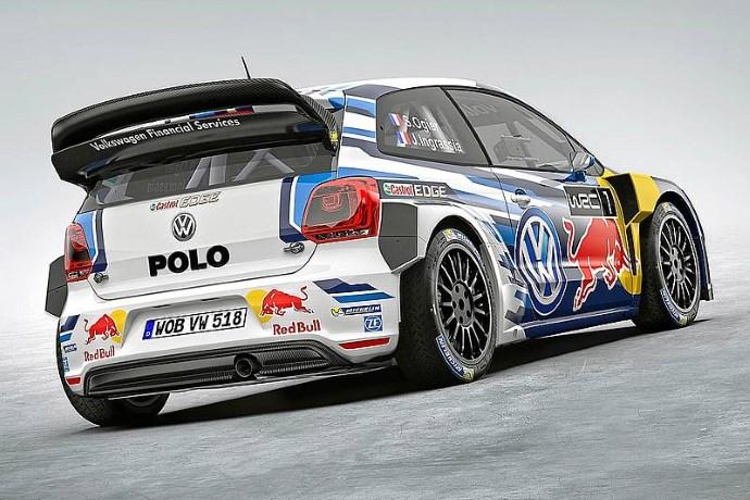 csm_Polo-R-WRC-2015-1_36214afa83