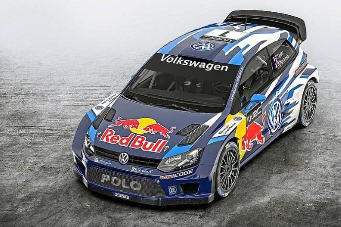 csm_Polo-R-WRC-2015_64f01f84d9