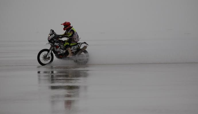 dakar2015-8etapa-stanovnik-maindru (2)
