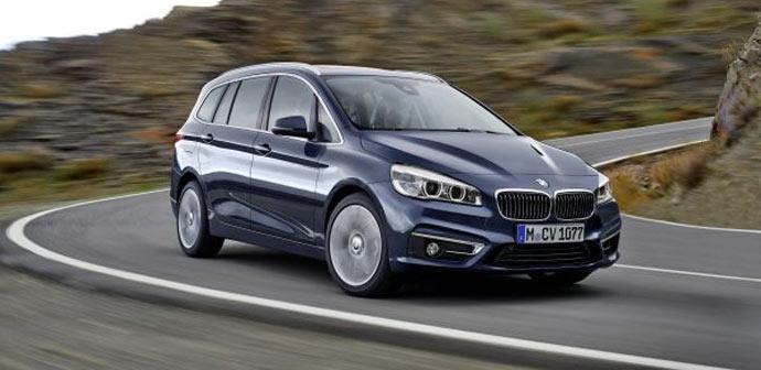 BMW-2-zoom-orig