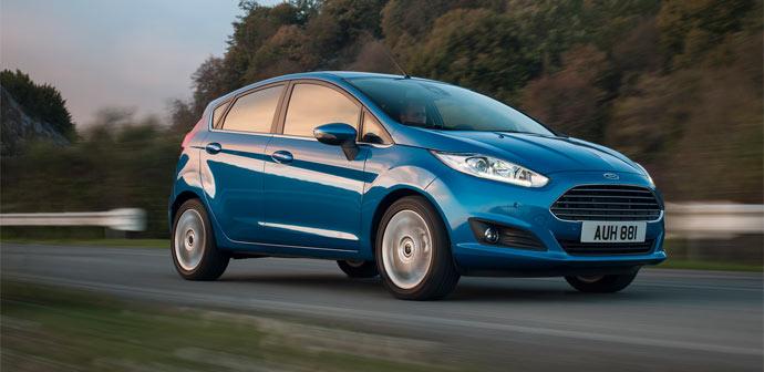 Ford-Fiesta-v-Evropi