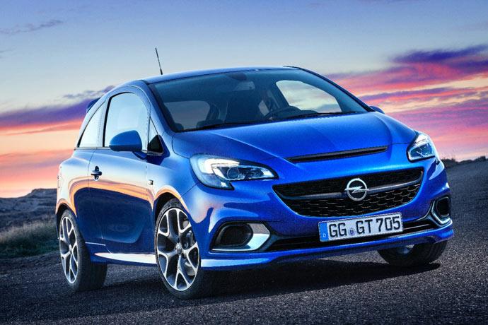 Opel-v-Zenevi-2015-Corsa-OPC