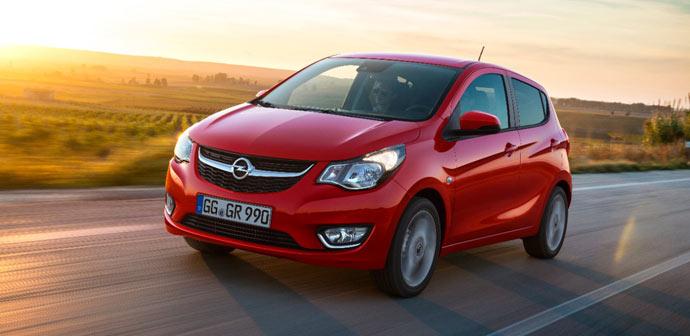 Opel-v-Zenevi-2015-KARL