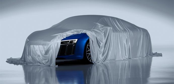 R8-Audi-luci
