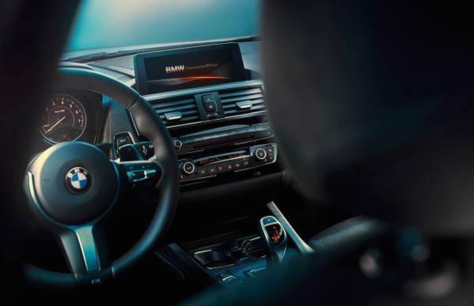 -bmw-1-series-interior