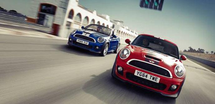 mini-roadster-and-mini-coup