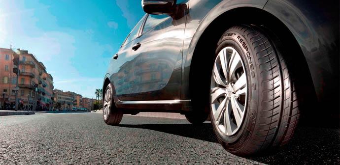 Dunlop-StreetResponse2