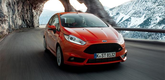 FordGeneva2015_FiestaST_01