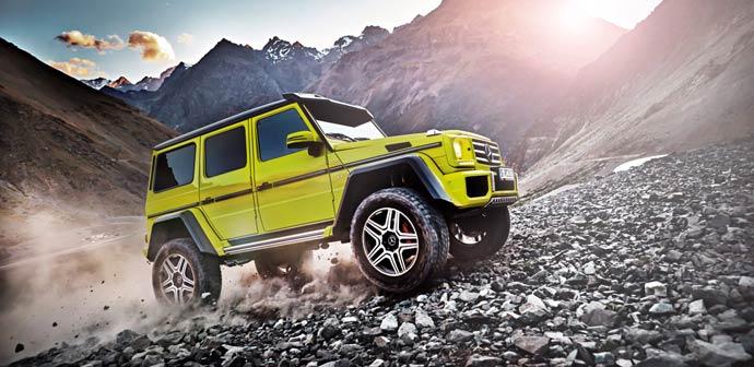 Mercedes-Benz-G-4x4-01
