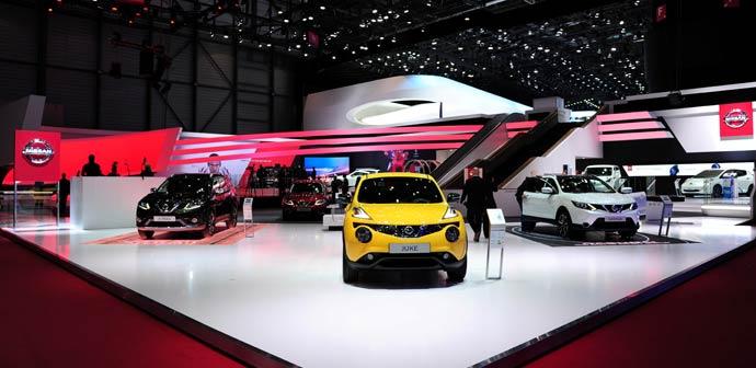 Nissan-zeneva-prostor